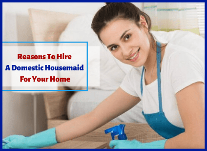 Advantages of Home Care Givers in Mumbai