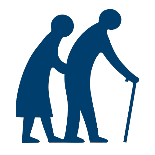 Elder Care Services in Mumbai